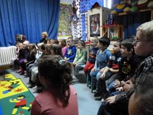 Ecole Berthelot 6